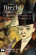 Portada de LA MADRE / CABEZAS REDONDAS Y CABEZAS PUNTIAGUDAS
