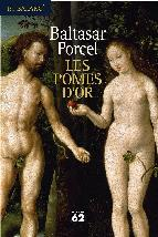 Portada de LES POMES D'OR (EBOOK)