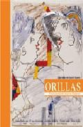 Portada de ORILLAS: TRECE POEMAS DE MUJERES HISPANAS