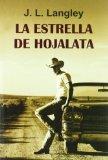 Portada de LA ESTRELLA DE HOJALATA