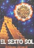 Portada de EL SEXTO SOL