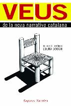 Portada de VEUS (EBOOK)