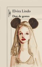 Portada de DON DE GENTES (EBOOK)