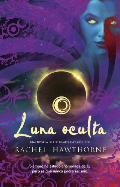 Portada de LUNA OCULTA    (EBOOK)