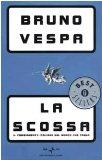 Portada de LA SCOSSA. IL CAMBIAMENTO ITALIANO NEL MONDO CHE TREMA [ITALIA]