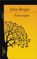 Portada de FOTOCOPIAS (EBOOK)