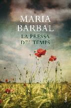 Portada de LA PRESSA DEL TEMPS (EBOOK)