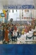 Portada de EL BOLETIN OFICIAL DEL ESTADO TESTIMONIO DE LA HISTORIA
