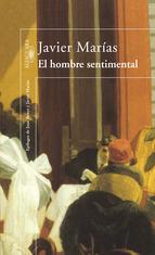 Portada de EL HOMBRE SENTIMENTAL (EBOOK)