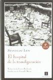Portada de EL HOSPITAL DE LA TRANSFIGURACIÓN