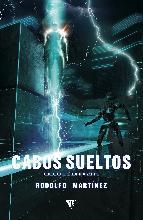 Portada de CABOS SUELTOS (EBOOK)