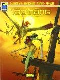 Portada de TAO BANG 2: LA ISLA DE LAS SIRENAS