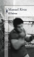 Portada de EL HÉROE (EBOOK)