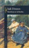 Portada de SOMBRAS EN LA HIERBA (EBOOK)