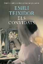 Portada de ELS CONVIDATS (EBOOK)