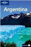 Portada de ARGENTINA   2009