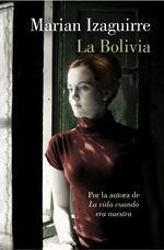 Portada de LA BOLIVIA