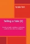 Portada de TELLING A TALE II
