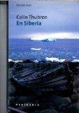 Portada de EN SIBERIA