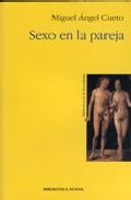 Portada de SEXO EN LA PAREJA