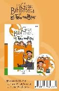 Portada de LA GRAN BIBLIOTECA DE LAS TRES MELLIZAS: MOBY DICK
