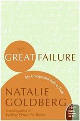 Portada de THE GREAT FAILURE
