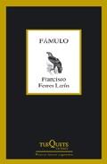 Portada de FAMULO