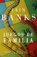 Portada de JUEGOS DE FAMILIA