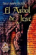 Portada de EL ARBOL DE JESE