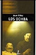 Portada de LOS OCHOA