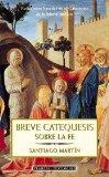 Portada de BREVE CATECISMO DE LA IGLESIA CATOLICA