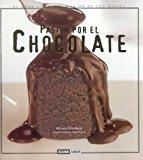 Portada de PASION POR EL CHOCOLATE
