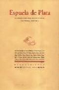 Portada de ESPUELA DE PLATA: CUADERNO BIMESTRAL DE ARTE Y POESIA