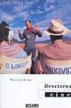 Portada de DIRECTORES: CINE