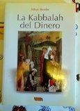 Portada de LA KABBALAH DEL DINERO