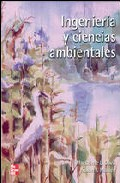 Portada de INGENIERIA Y CIENCIAS AMBIENTALES