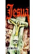 Portada de JESUA