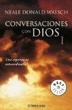 Portada de CONVERSACIONES CON DIOS I