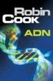 Portada de ADN