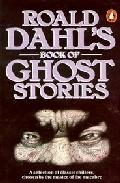 Portada de BOOK OF GHOST STORIES