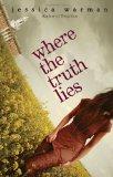 Portada de WHERE THE TRUTH LIES