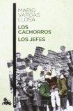 Portada de LOS CACHORROS / LOS JEFES