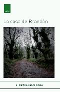 Portada de LA CASA DE BRANDAN