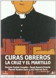 Portada de CURAS OBREROS: LA CRUZ DEL MARTILLO