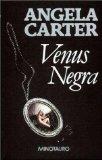 Portada de VENUS NEGRA