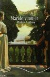 Portada de MARIDO Y MUJER