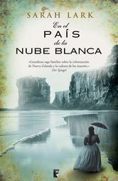 Portada de EN EL PAIS DE LA NUBE BLANCA (EBOOK)
