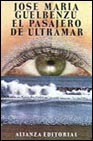 Portada de EL PASAJERO DE ULTRAMAR