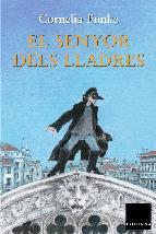 Portada de EL SENYOR DELS LLADRES (EBOOK)