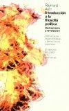 Portada de INTRODUCCION A LA FILOSOFIA POLITICA: DEMOCRACIA Y REVOLUCION